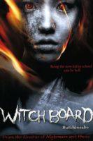 Ouija Board (2004)