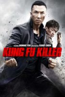 Kung Fu Jungle ( 2014 )