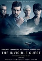 The Invisible Guest(2016)