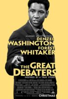 The Great Debaters(2007)