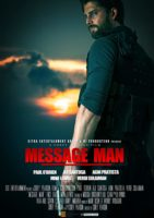 Message Man(2018)