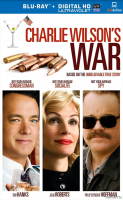 Charlie Wilson's War(2007)