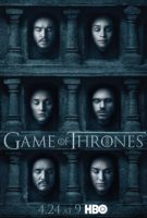 Game of Thrones 1 To 7 {Complete}