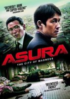 Asura: The City of Madness(2016)