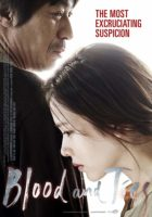 Blood and Ties ( 2013 )