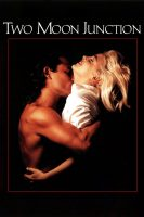 [18+] Two Moon Junction (1988)