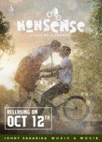 Nonsense(2019)