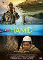 Hamid (2018)