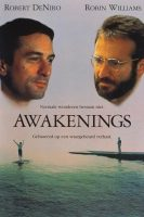 Awakenings(1990)