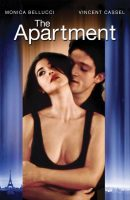 The Apartment Aka L'Appartement (1996)