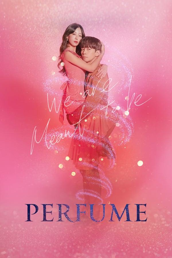 Perfume (2019)[ စ /ဆုံး ]
