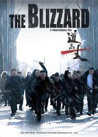 The Blizzard ( 2018 )