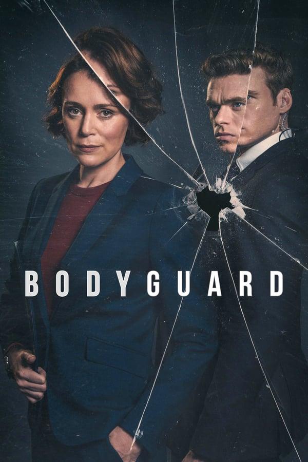 Bodyguard (2018) {Complete}