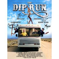 The Dip Run (2019)