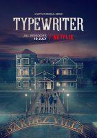 Typewriter (2019) Season 1 [COMPLETE]