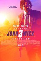John Wick: Chapter 3 – Parabellum(2019)