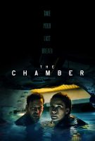 The Chamber (2016)