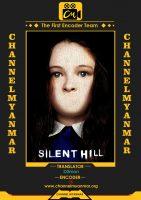 Silent Hill ( 2006 )