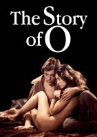[18+] The Story of O (1975)