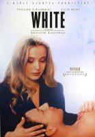Three Colours: White (1994)