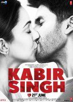 Kabir Singh(2019)