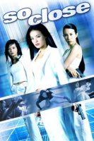 So Close ( 2002 )