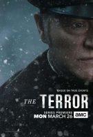 The Terror (season 1 complete)