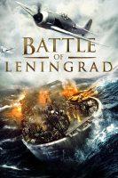 Saving Leningrad(2019)