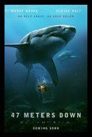 47 Meters Down (2019)