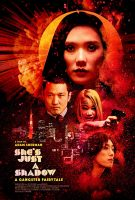 [21+] She's Just a Shadow (2019)