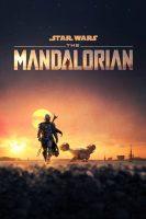 The Mandalorian (2019-2020) Season 1 + 2