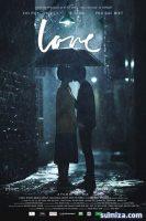 Love: Yeu (2015)
