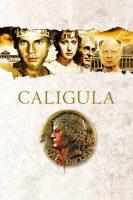 [21+] Caligula (1979)