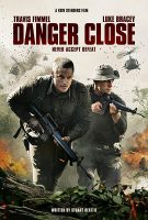 Danger Close: The Battle of Long Tan(2019)