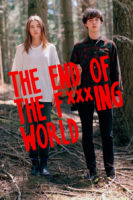 The End of the F***ing World season 2 (2019)