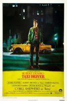 Taxi Driver (1976)