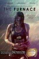 The Furnace (2019)