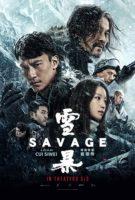 Savage ( 2019 )