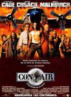 Con Air(1997)