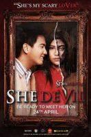She Devil ( 2014 )