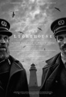 The Lighthouse(2019)