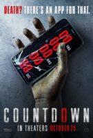 Countdown (2019)