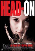 Head-On (2004)