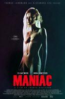 Maniac(2012)