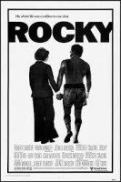 Rocky(1976)