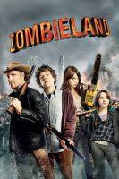 Zombieland (2009) Zombie Land
