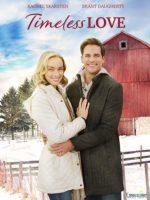 Timeless Love (2019)