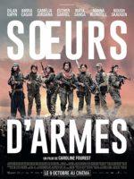Sisters in Arms (2019) or Soeurs d'armes (2019)
