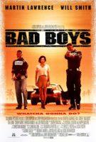 Bad Boys I (1995)