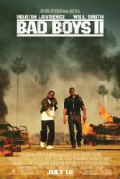 Bad Boys II (2003)